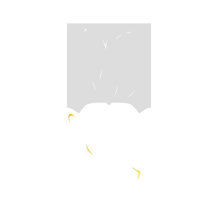 Logo Prabu